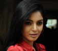 Sanam Shetty's Next Is Thagadu! Tamil News