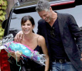 Sandra Bullock To Get Married?