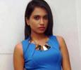 Sanjana Prakash Kannada Actress