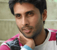 Santosh Nayak Kannada Actor