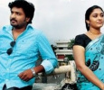 Saravanan Meenatchi Couple To Reenter The Mini Screen!