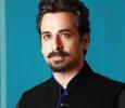 Sarwar Ahuja Hindi Actor