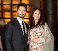 Shahid Kapoor Alters His House To Welcome His Kid!