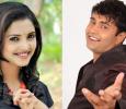 Sharan's Next Heroine Is Ready! Kannada News