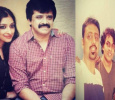 Sharanya Srinivas Makes Her Acting Debut! Tamil News