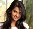 Sharmiela Mandre Joins Shivanna's Leader! Kannada News