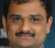 Shashank Speaks About Mungalru Male 2! Kannada News