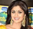 Shilpa Shetty To Be Back On TV! Hindi News