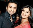 Shilpa Shetty's Hubby Raj Slams The Rumors! Hindi News
