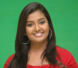 Shocking! TV Star Sabarna Committed Suicide! Tamil News