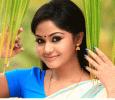 Shritha Sivadas Makes Reentry Into Malayalam Cinema!