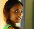 Shruthy Menon In Pakshikalude Maanam! Malayalam News