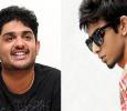 Sid Sriram Joins Anirudh! Tamil News