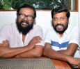 Siddique And Lal Joins Again! Malayalam News