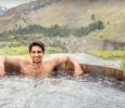 Sidharth Malhotra On A New Zealand Trip! Hindi News