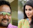 Silicon City Shooting Rolls On The Floors! Kannada News