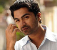 Simbu's Statement Is Not To Gain Publicity! Tamil News