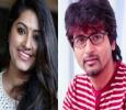 Sneha Joins Sivakarthikeyan And Nayantara! Tamil News