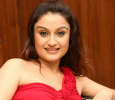 Sonia Agarwal To Appear As A Forest Official In Movie. Tamil News