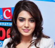 Southern Movie Industries Offer Good Roles To Samantha? Tamil News