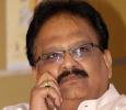 SPB Celebrates His 70th Birthday Today! Tamil News