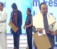 SPB Dedicates His Centenary Award To The Army Men! Tamil News