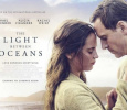 Spielberg's Production Venture The Light Between Oceans To Release In India On 19th September! English News