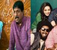 Sreenivasan And Lena In Honey Bee Sequel! Malayalam News