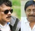 Sreenivasan To Script Priyadarshan's Directorial Venture! Malayalam News