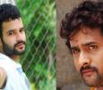 Srinagar Kitty And Suraj Gowda Join With Murali Gurappa! Kannada News