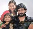 Srinagara Kitty's Daughter To Play With Shivanna! Kannada News