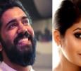 Srinda Is Proud To Join Nivin! Malayalam News