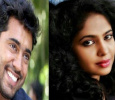 Srinda Joins Nivin After Two Years! Malayalam News