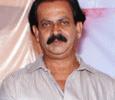 Srinivasa Prabhu Kannada Actor