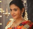 Sshivada Plays Opposite Indrajith! Malayalam News