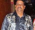 Subramaniyam Tamil Actor