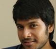 Sundeep Kishan Got Injured On The Sets Of Krishna Vamsi Venture! Telugu News
