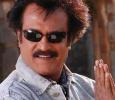 Super Star Rajinikanth Hospitalized? Tamil News