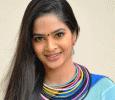 Swapna Madhuri Tamil Actress