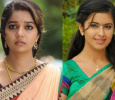 Swathi Lost Rs. 18 Lakhs To Avika Gor! Telugu News