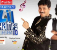 Sa Re Ga Ma Pa Lil Champs Season 10 Kannada tv-shows on ZEE KANNADA