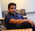 Sai Prashanth's Sudden Demise Worried The Stars! Tamil News