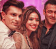 Salman Khan Teases Karan Singh Grover On Third Wedding