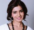 Samantha Ruth Prabhu, The Darling Of South Turns 29 Today! Tamil News