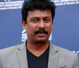 Samuthirakani Turns 43 Today!