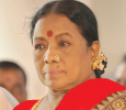 Sandalwood Mourns For Senior Actress Manorama!