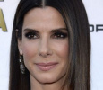 Sandra Bullock Does Not Want To Sell This… Read To Know What! English News