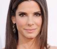 Sandra Bullock Is Dating A Model-photographer? English News