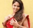 Sania Tamil Actress