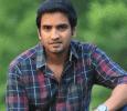 Santhanam's Kanna Laddu Thinna Aasaiya - 2 Started!! Tamil News